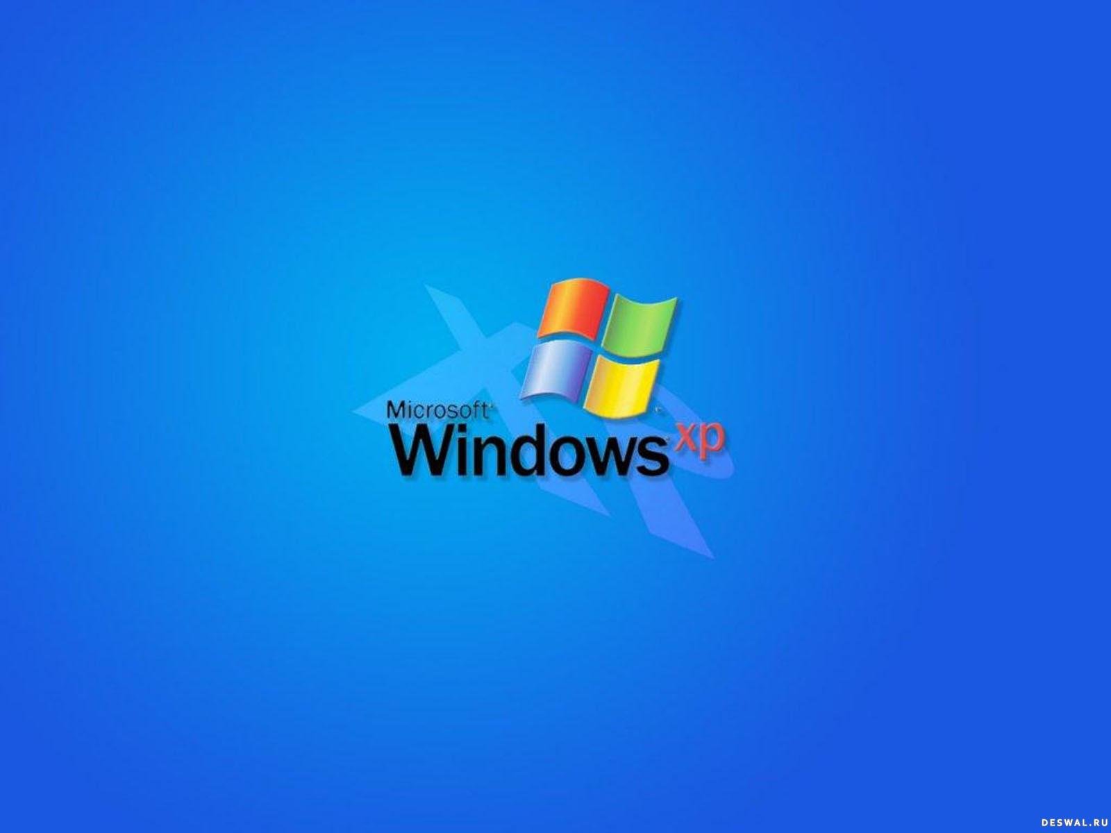 Фото 28. Нажмите на картинку с обоями windows, чтобы просмотреть ее в реальном размере