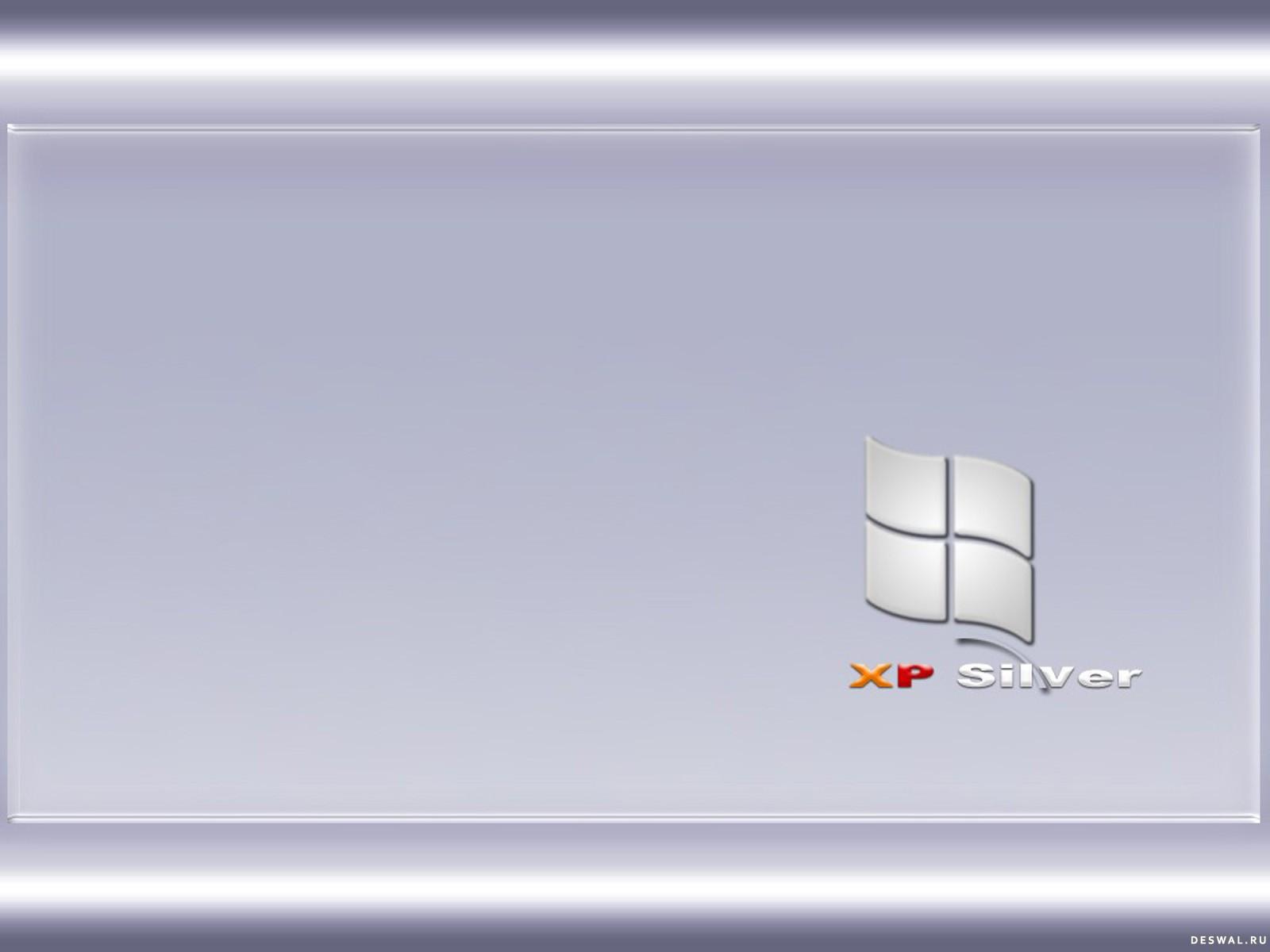 Фото 53. Нажмите на картинку с обоями windows, чтобы просмотреть ее в реальном размере