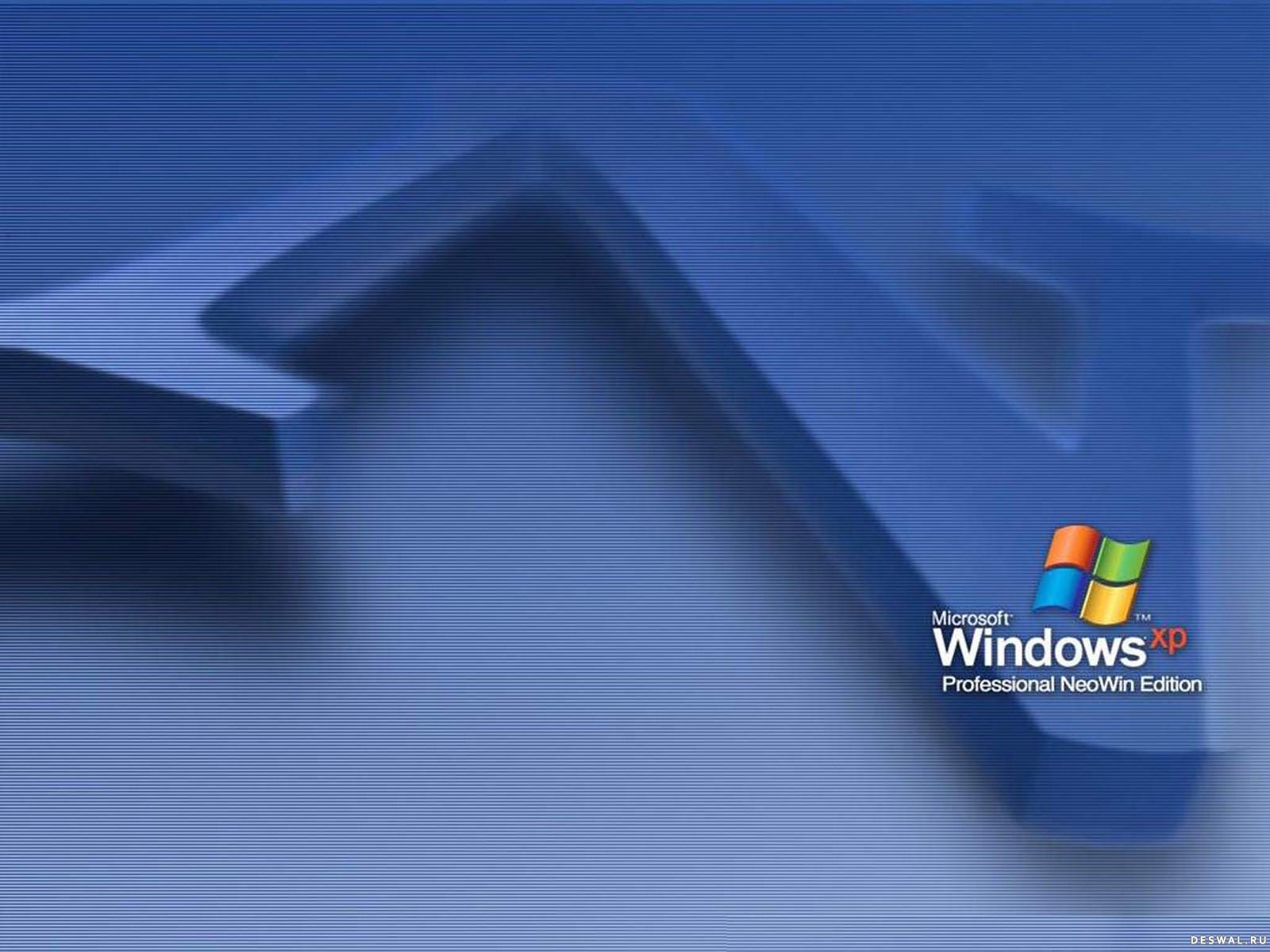 Фото 76. Нажмите на картинку с обоями windows, чтобы просмотреть ее в реальном размере