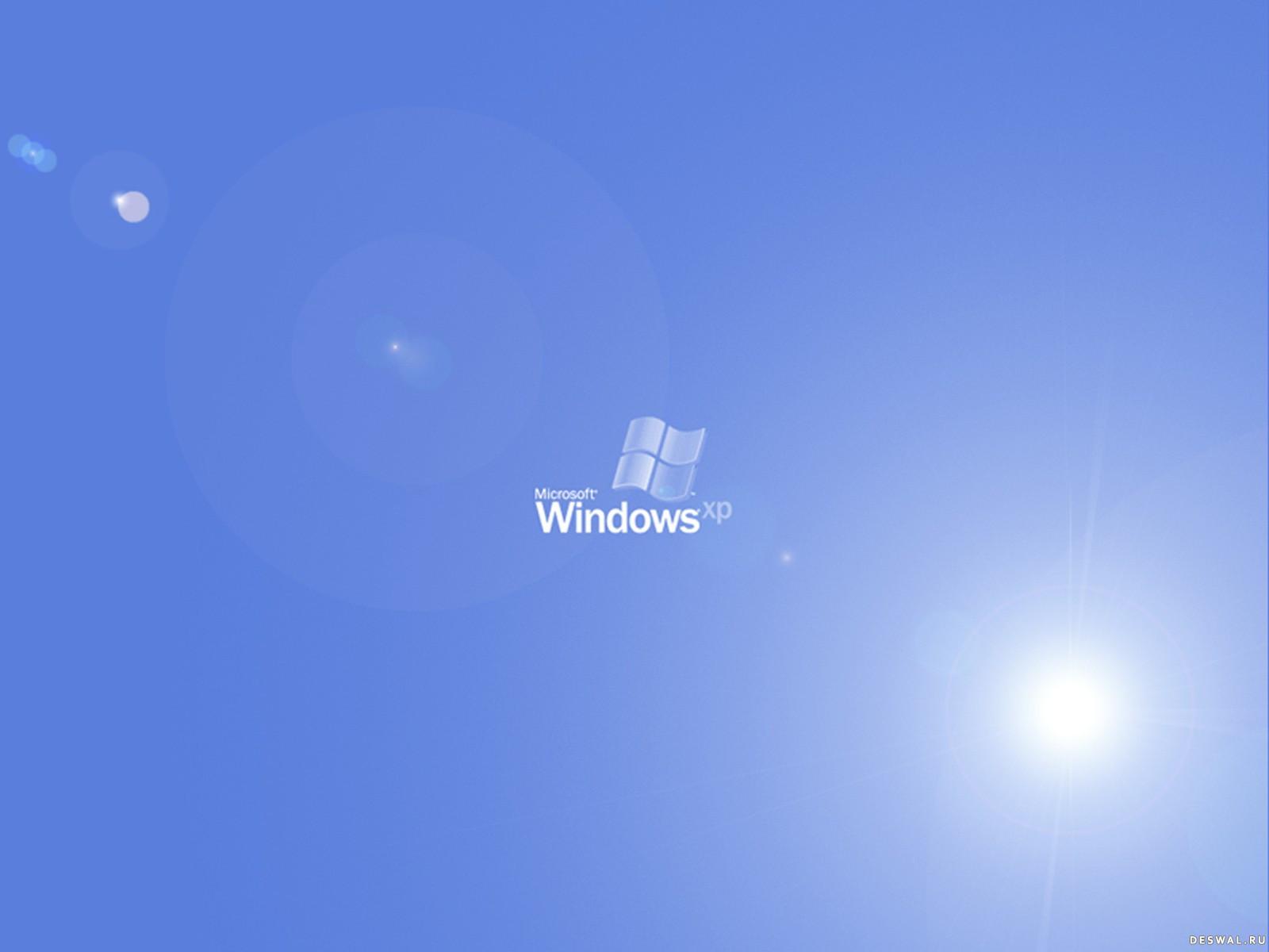 Фото 91. Нажмите на картинку с обоями windows, чтобы просмотреть ее в реальном размере