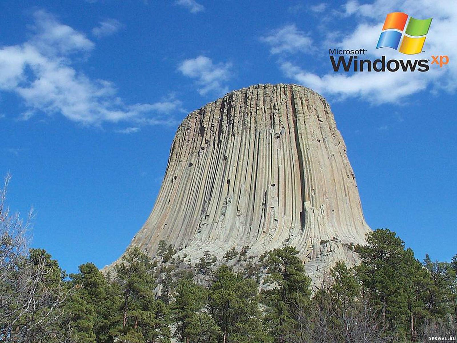 Фото 92. Нажмите на картинку с обоями windows, чтобы просмотреть ее в реальном размере