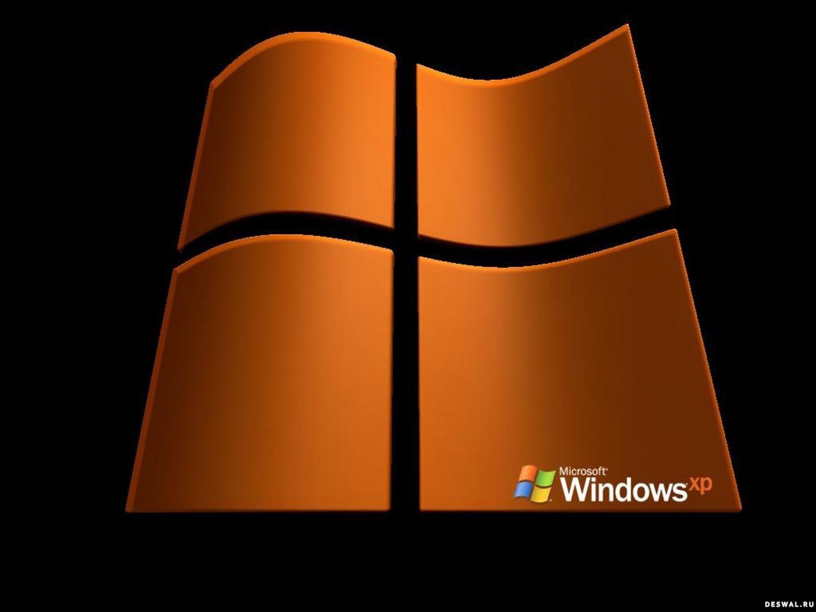 Фото 121. Нажмите на картинку с обоями windows, чтобы просмотреть ее в реальном размере