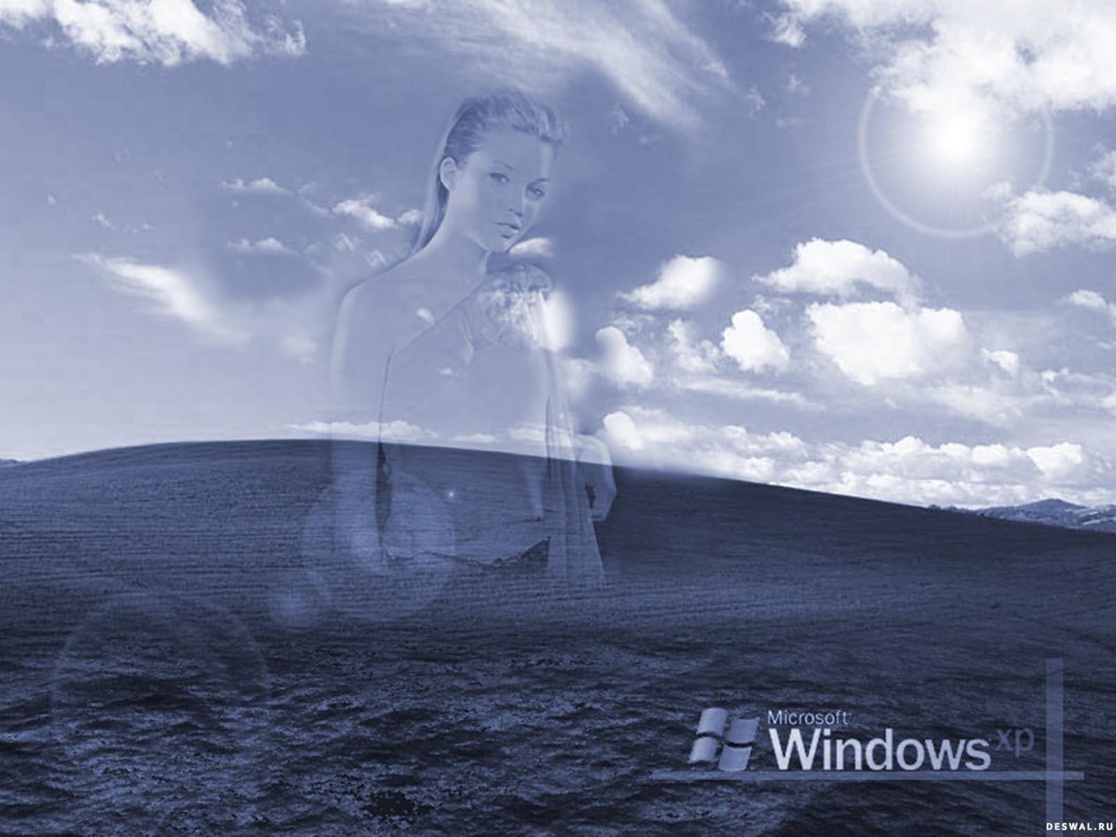 Фото 122. Нажмите на картинку с обоями windows, чтобы просмотреть ее в реальном размере