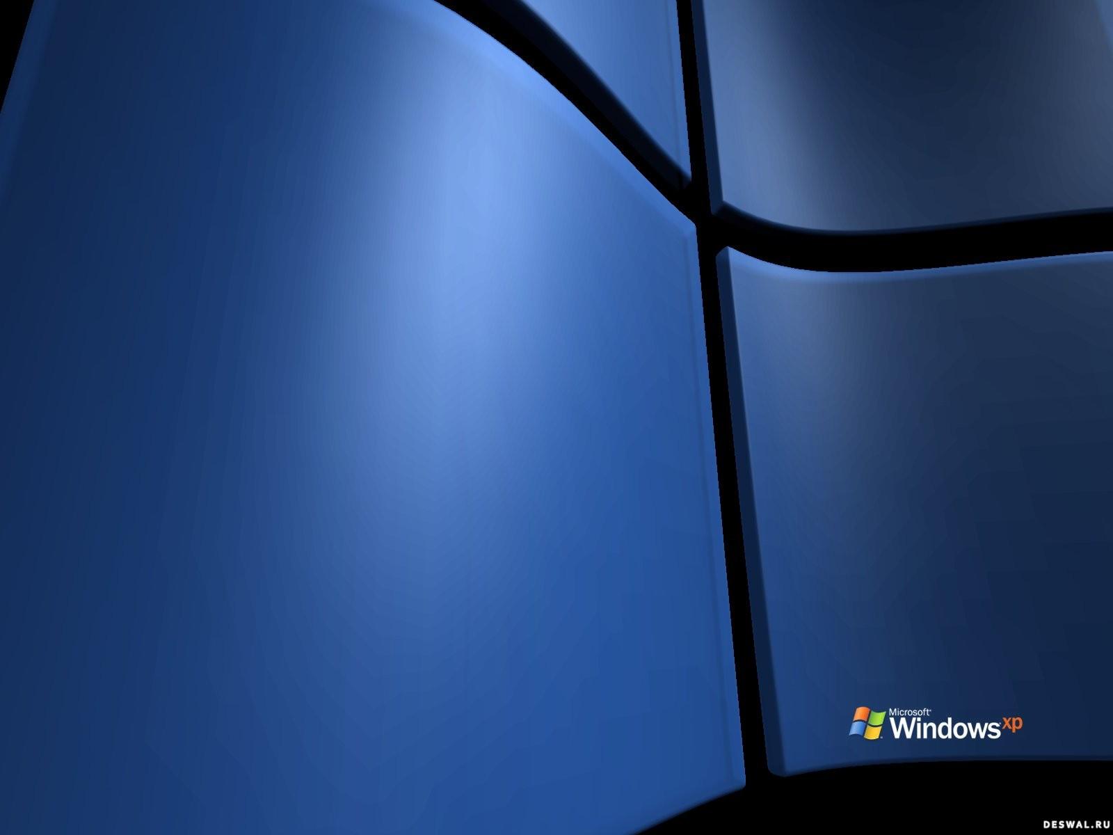 Эротические обои на рабочий стол для виндовс7 64бит 5 фотография