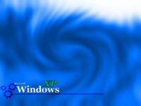 Фото 1. Обои для рабочего стола: обои с windows