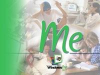Фото 4. Обои для рабочего стола: обои с windows