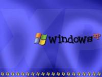 Фото 42. Обои для рабочего стола: обои с windows