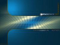 Фото 50. Обои для рабочего стола: обои с windows