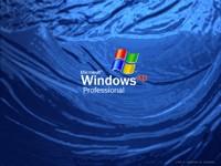 Фото 55. Обои для рабочего стола: обои с windows