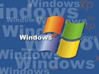 Фото 65. Обои для рабочего стола: обои с windows