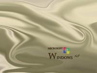 Фото 94. Обои для рабочего стола: обои с windows