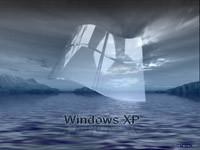 Фото 130. Обои для рабочего стола: обои с windows