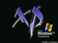 Фото 143. Обои для рабочего стола: обои с windows