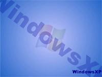 Фото 147. Обои для рабочего стола: обои с windows