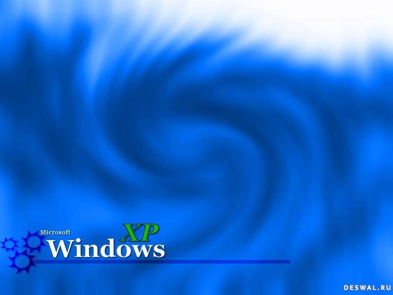 Нажмите на картинку с обоями windows, чтобы просмотреть ее в реальном размере