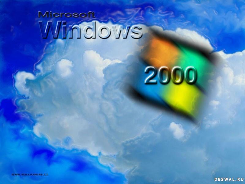 Фото 3. Нажмите на картинку с обоями windows, чтобы просмотреть ее в реальном размере