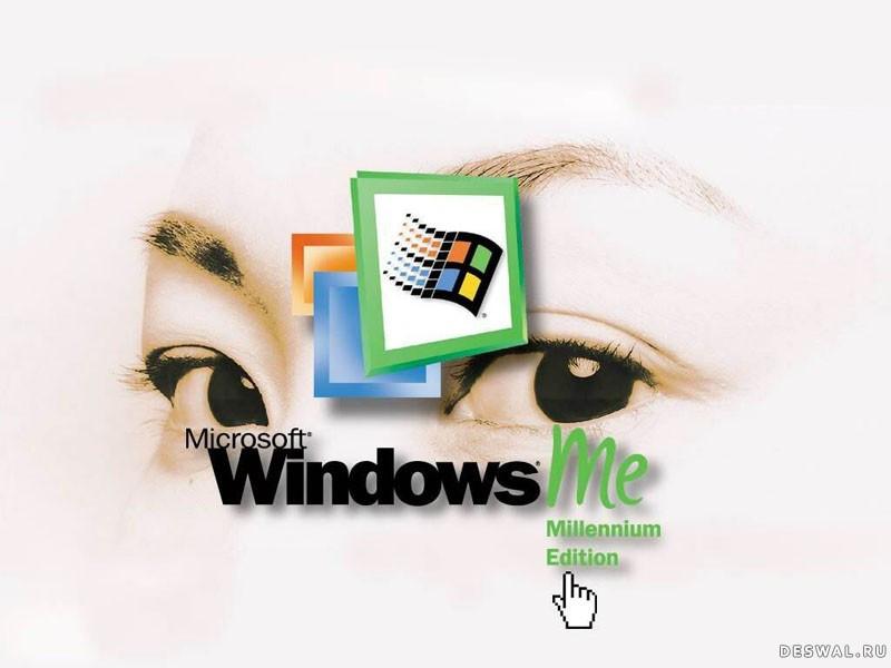 Фото 12. Нажмите на картинку с обоями windows, чтобы просмотреть ее в реальном размере