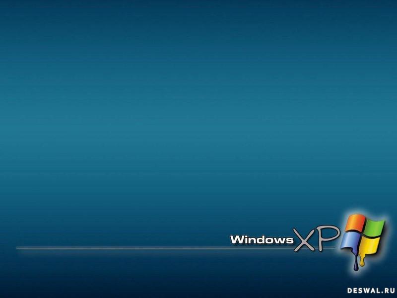 Фото 30. Нажмите на картинку с обоями windows, чтобы просмотреть ее в реальном размере