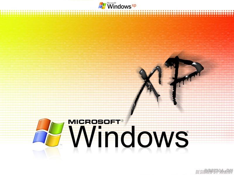 Фото 60. Нажмите на картинку с обоями windows, чтобы просмотреть ее в реальном размере